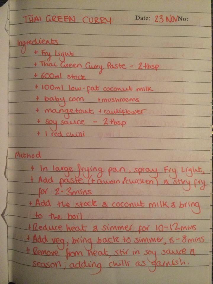 thai-green-curry-recipe