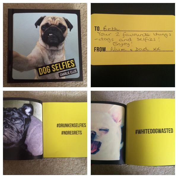dog-selfies-book