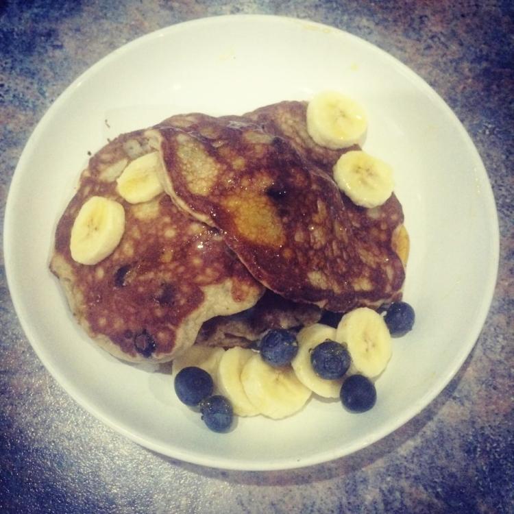 gluten-free-paleo-banana-pancake-recipe