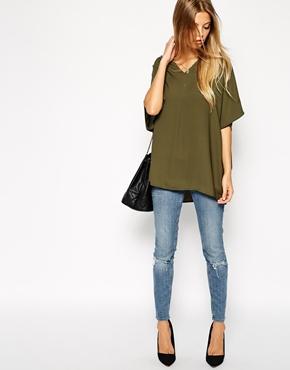 asos-khaki-shirt-fashion-blogger