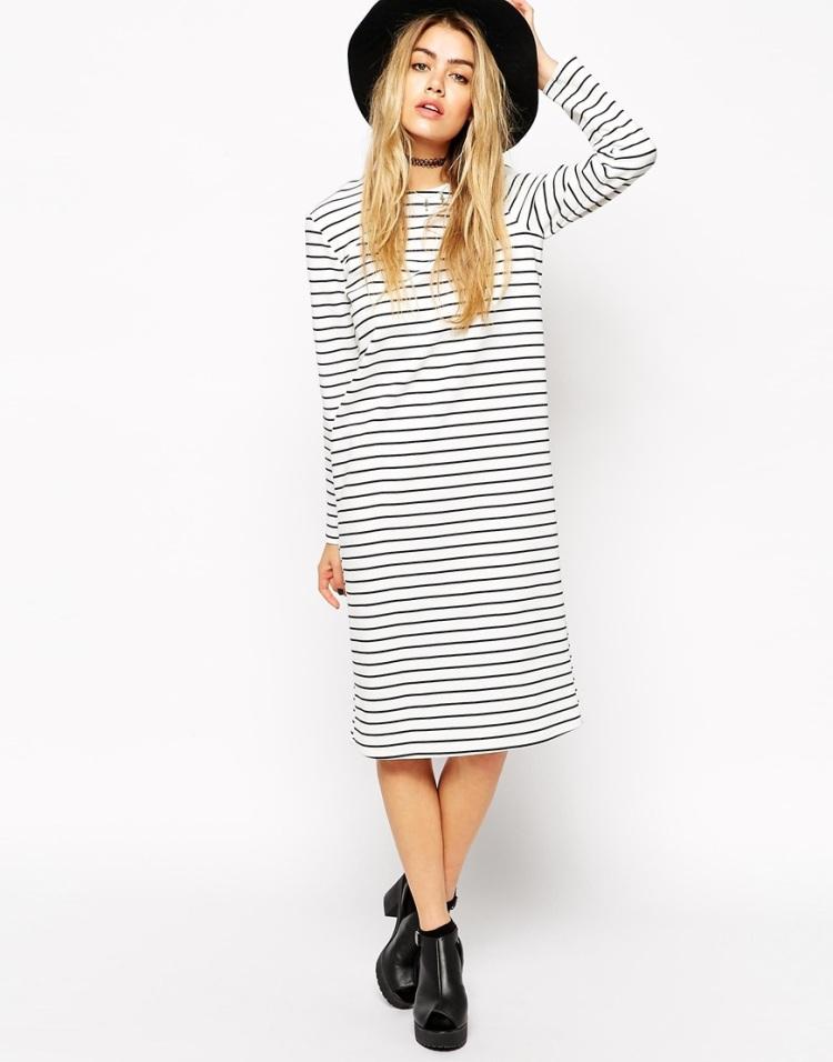 asos-striped-dress-fashion-blogger