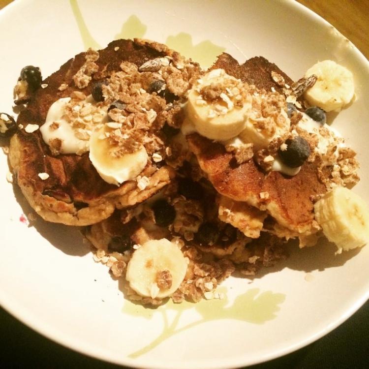 gluten-free-banana-pancake-recipe
