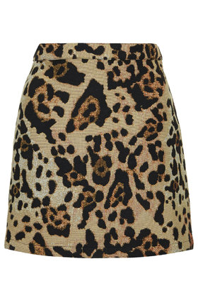 topshop-leopard-print-skirt-fashion-blogger