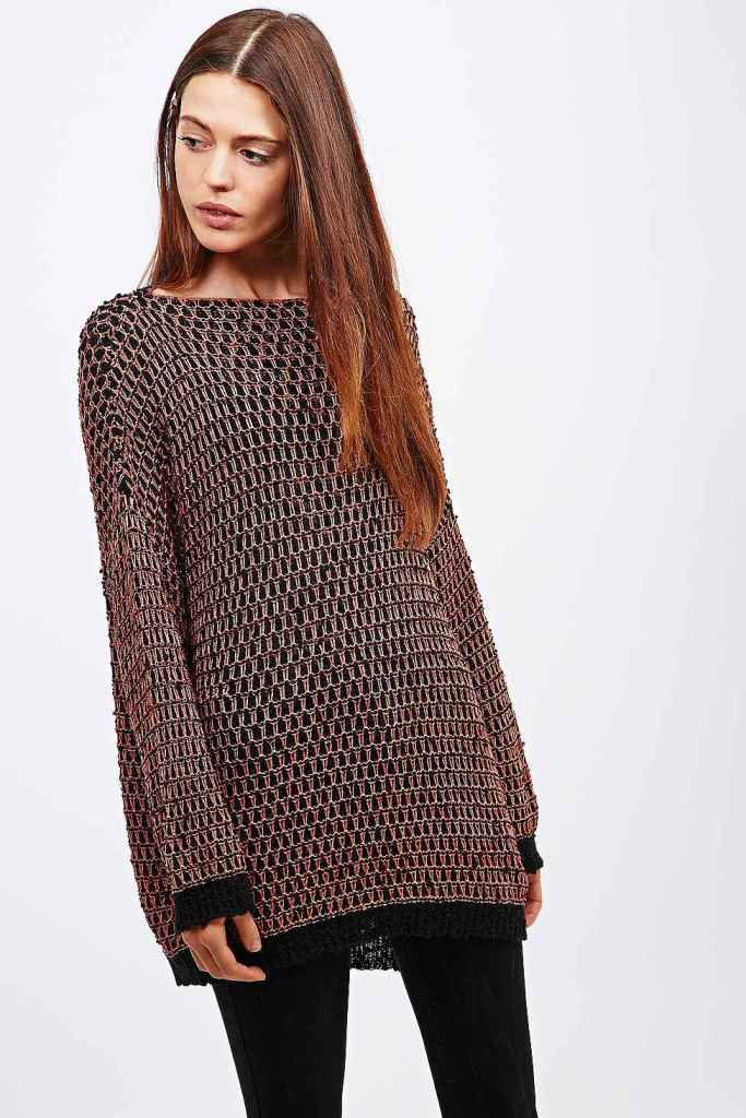 urban-outfitters-jumper-fashion-blogger