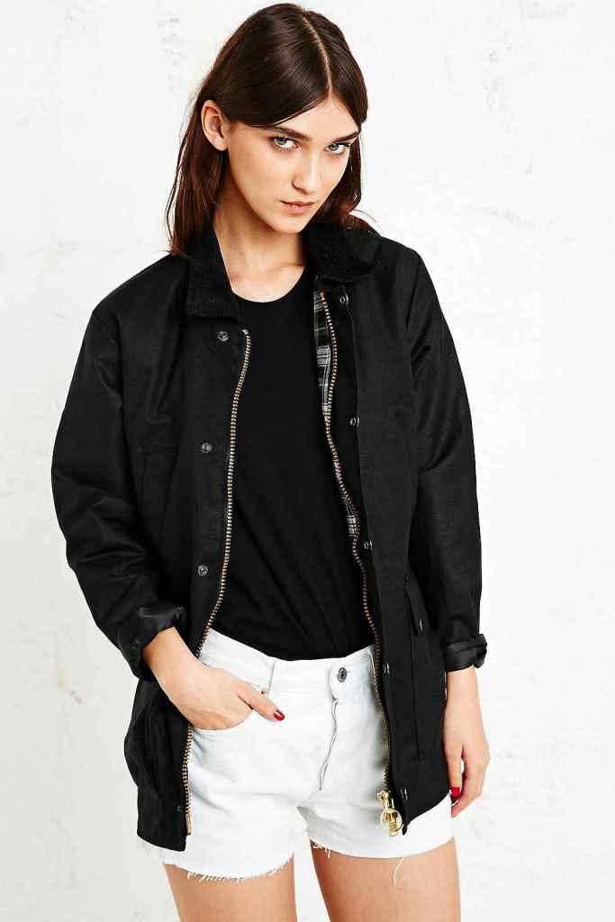 urban-outfitters-wax-jacket-fashion-blogger