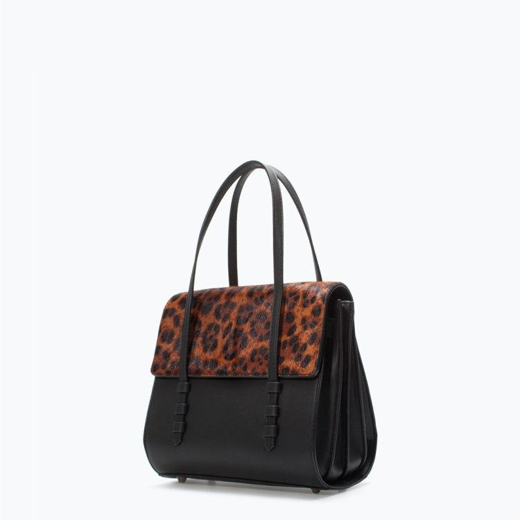 zara-city-handbag-fashion-blogger