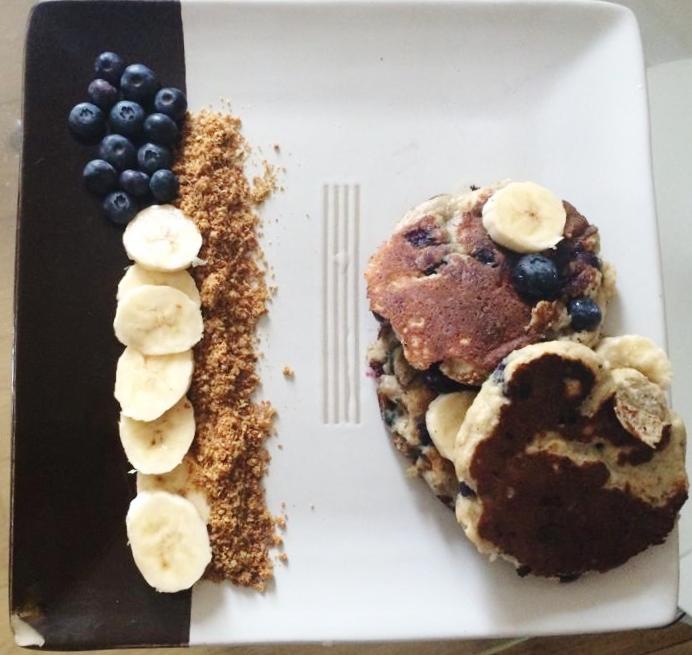 gluten-free-pancake-recipe