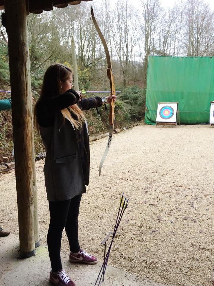 archery-center-parcs-activity