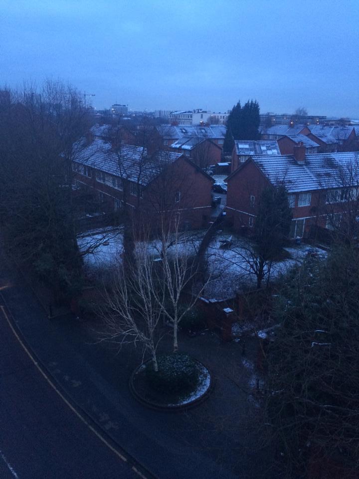 manchester-snow