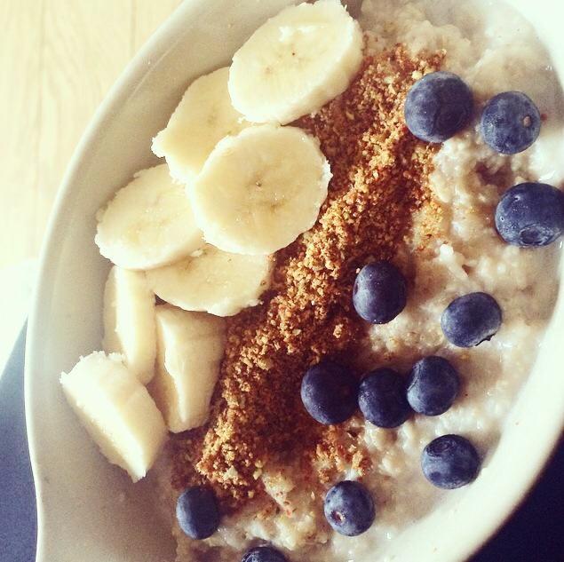 porridge-recipe-flax-seed