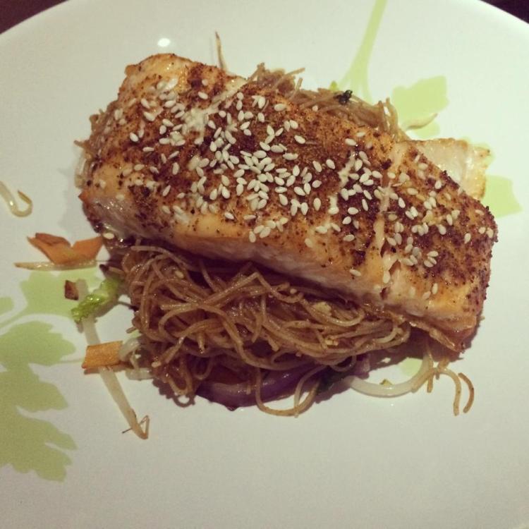 gluten-free-teryaki-salmon-recipe