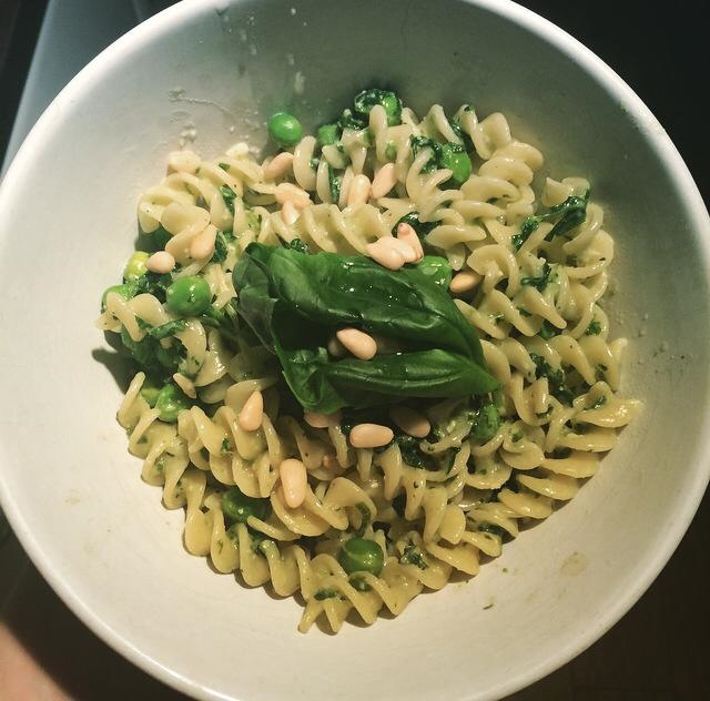 deliciously-ella-pesto-pasta