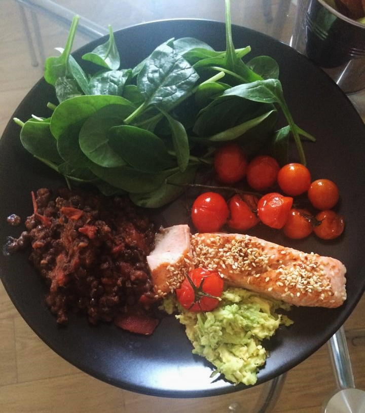salmon-salad-recipe