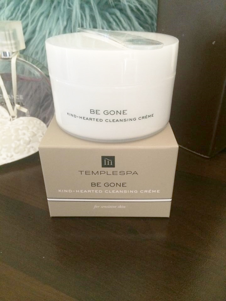 temple-spa-be-gone-review