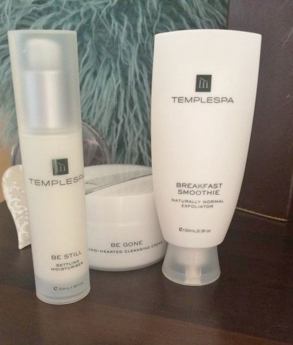 temple-spa-skin-care