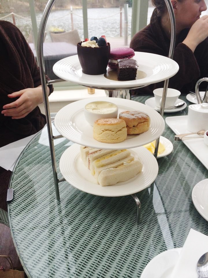 wynyard-hall-afternoon-tea-spa