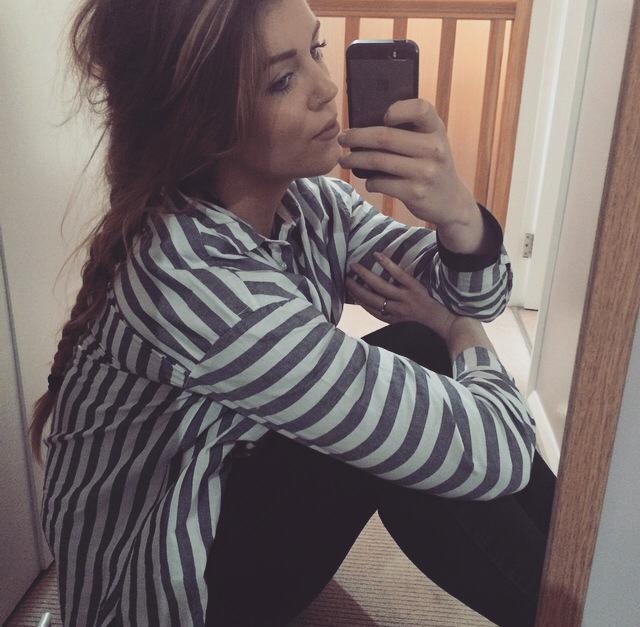 asos-striped-shirt