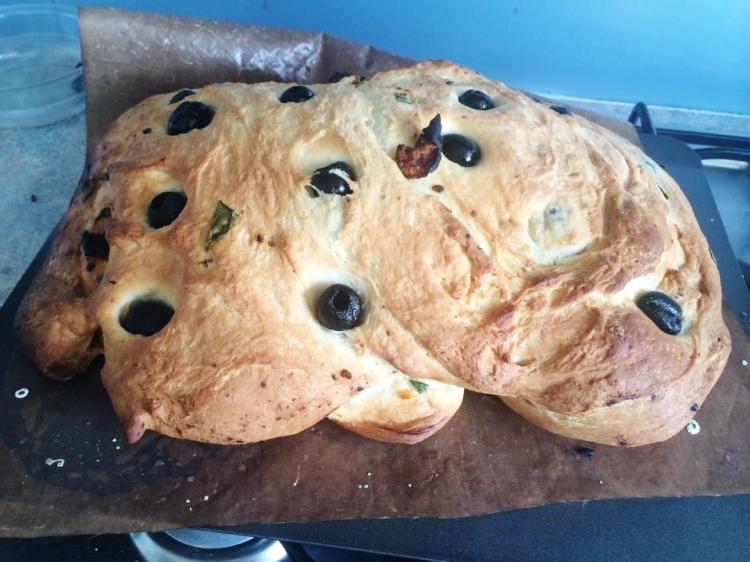 medditerranean-focaccia-recipe
