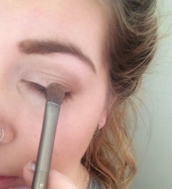 guide-to-smokey-eye-urban-decay