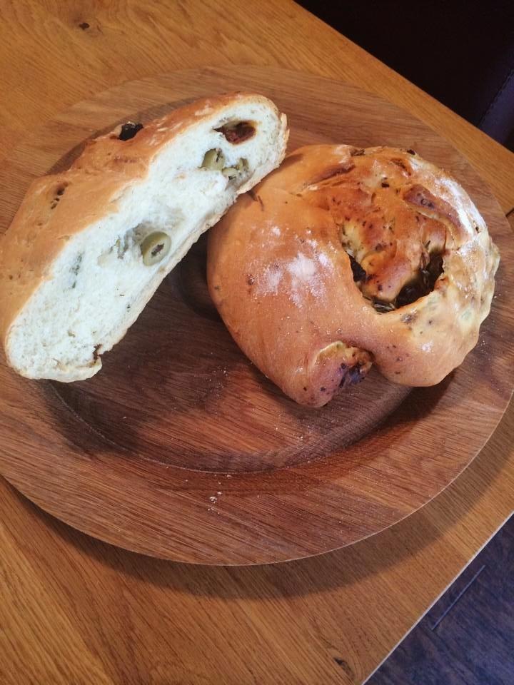 paul-hollywood-sundried-tomato-bread-recipe
