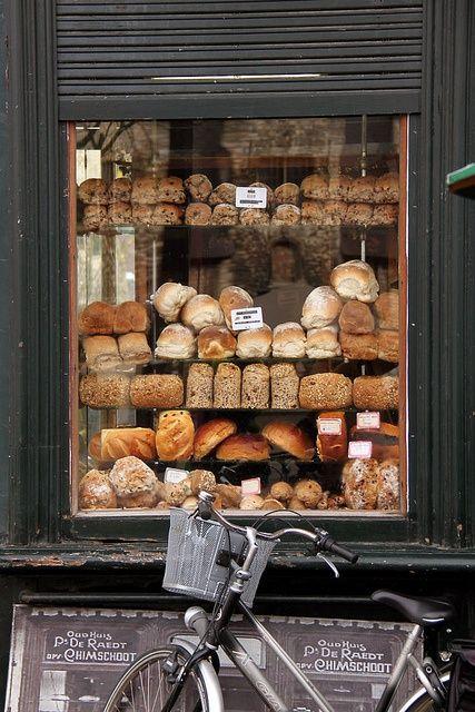 travel-blogger-food-paris