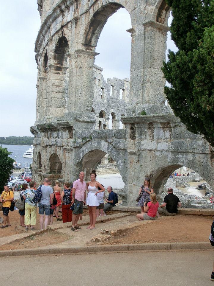 travel-blogger-rovinj-croatia