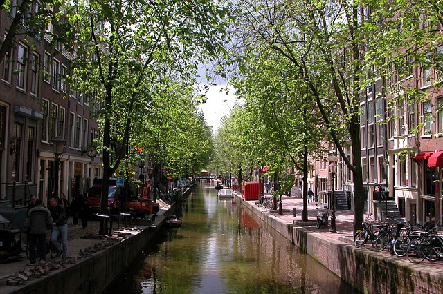 amsterdam-travel-blogger
