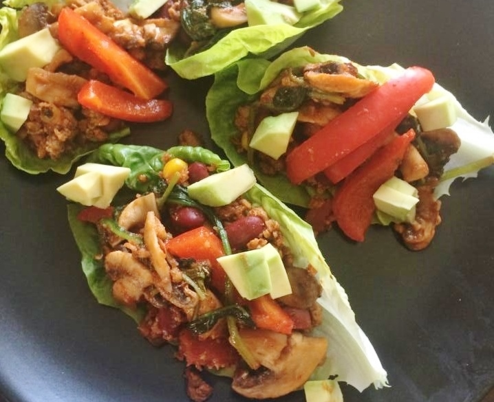chilli-con-carne-lettuce-cups-recipe