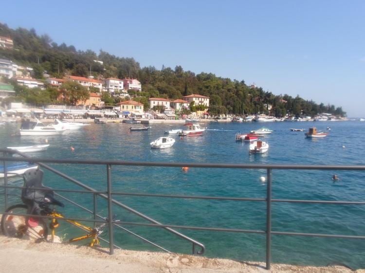 travel-blogger-croatia