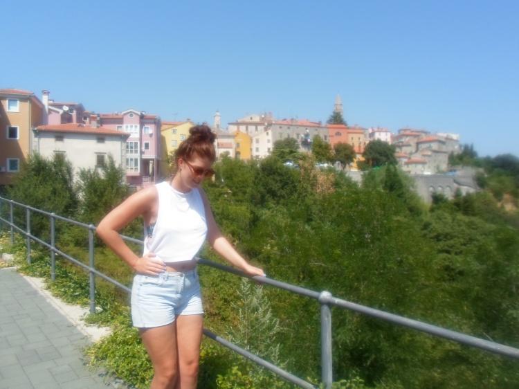 bucket-list-croatia