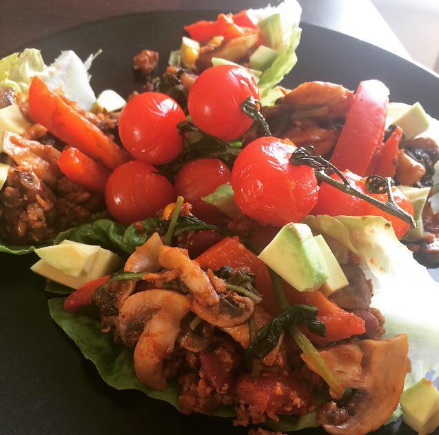 vegan-healthy-chilli-recipe