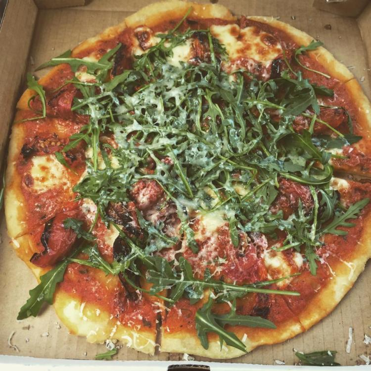 dough-pizza-manchester-review