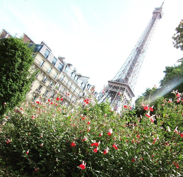 manchester-travel-blog-eiffel-tower