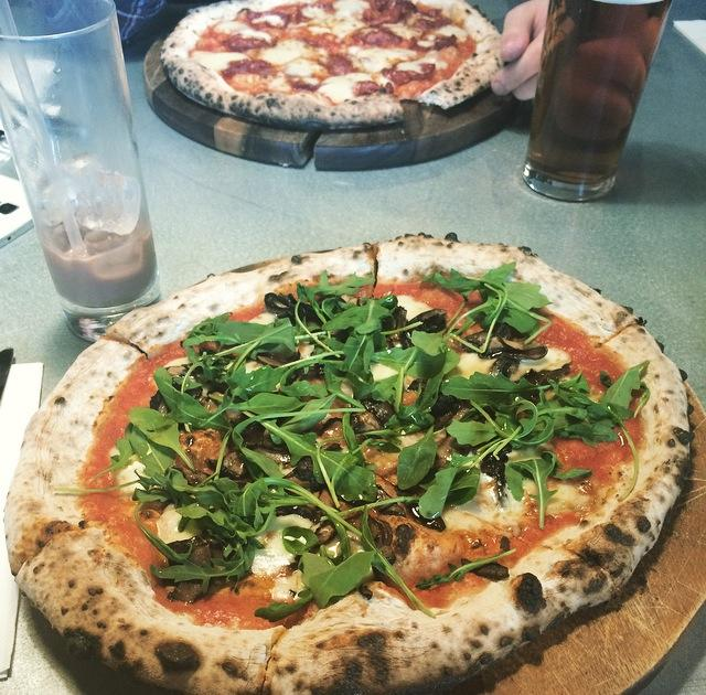 good-pizza-in-manchester-ply