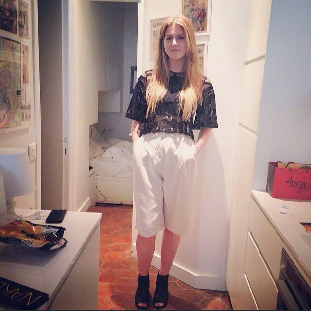 manchester-fashion-blogger