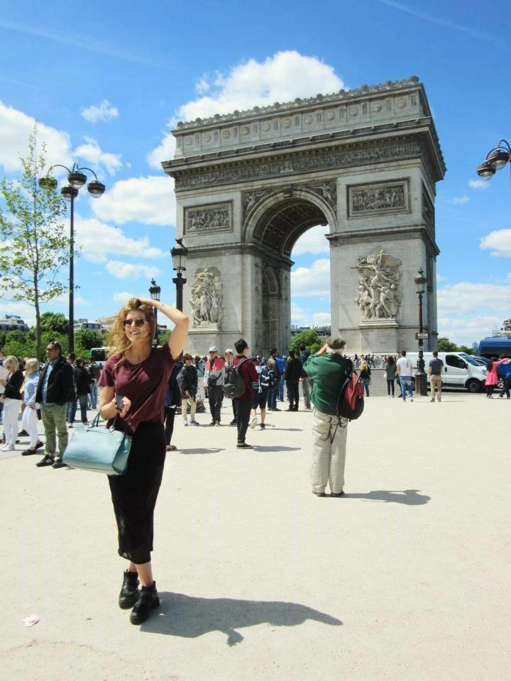 manchester-travel-blogger-paris