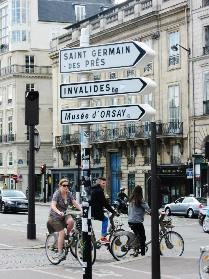 travel-blogger-paris