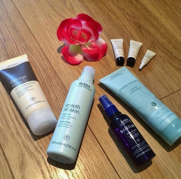 aveda-review-beauty-blogger