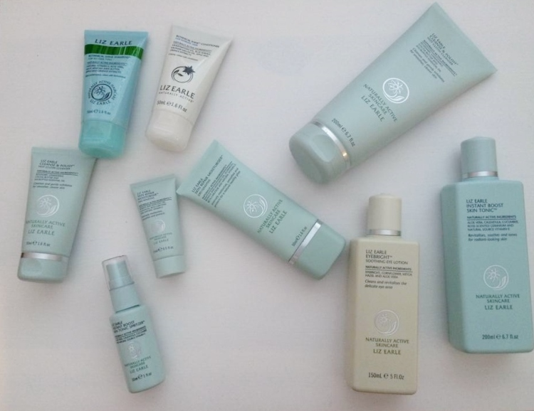 liz-earle-product-review-beauty-blog