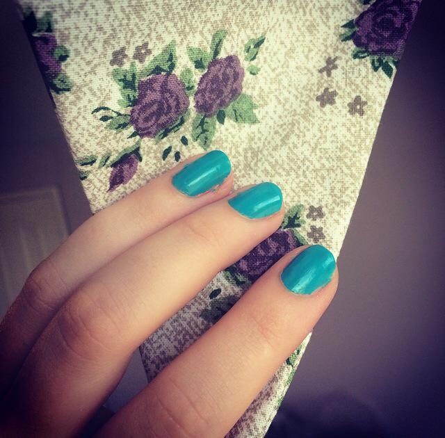 nail-varnish-review