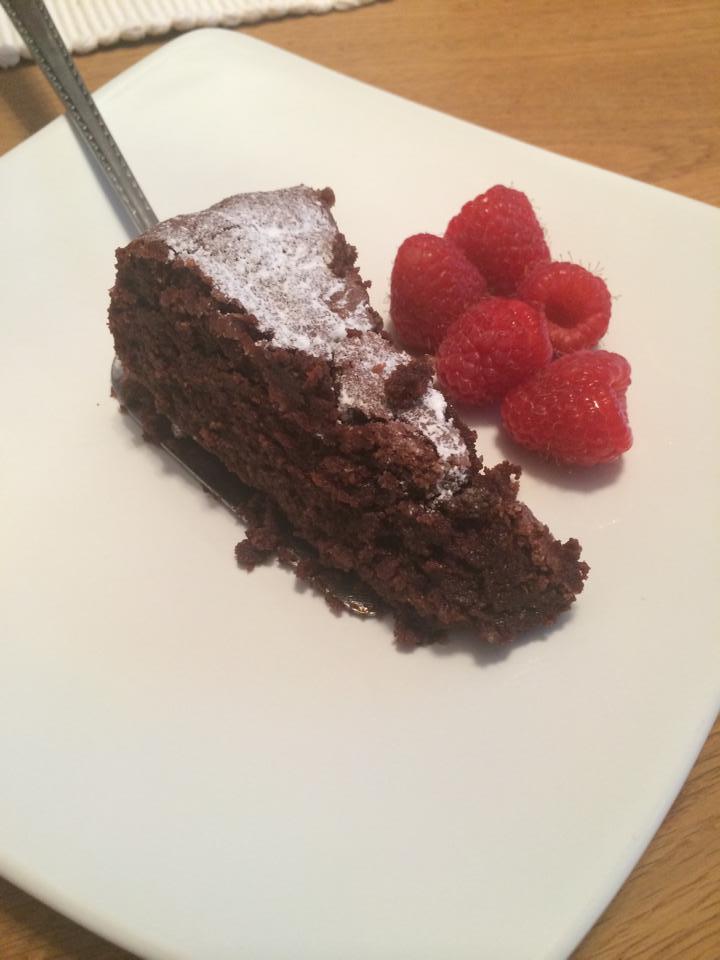 torta-caprese-recipe-fdblogger