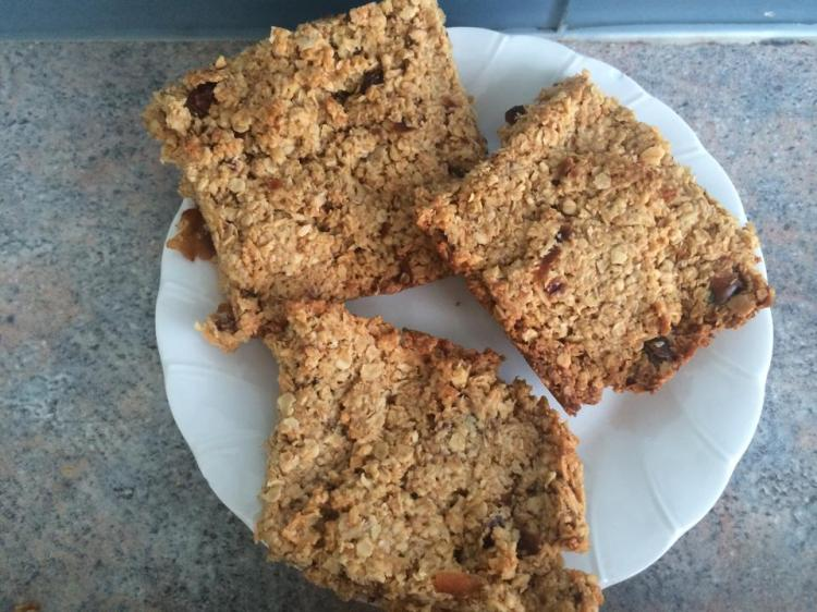 manchester-fdblogger-sugar-free-recipes