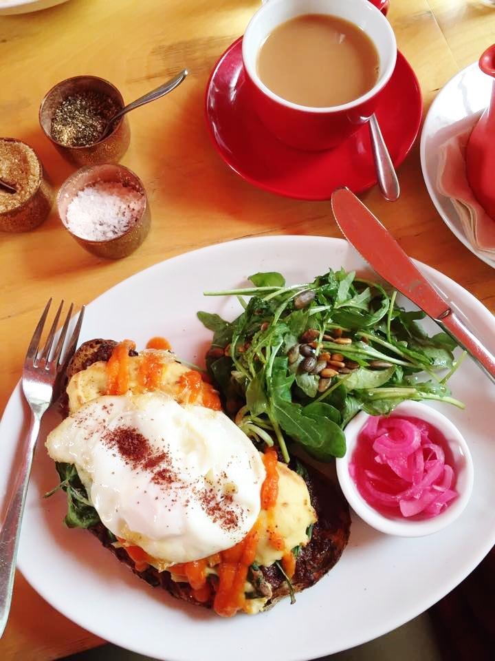 fdblogger-breakfast-in-dublin-ireland