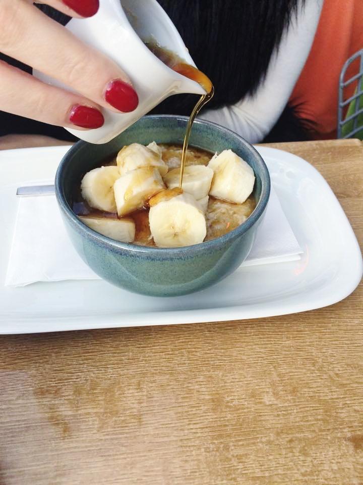 fdblogger-place-for-breakfast-dublin