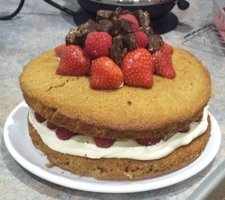 sugar-free-cake