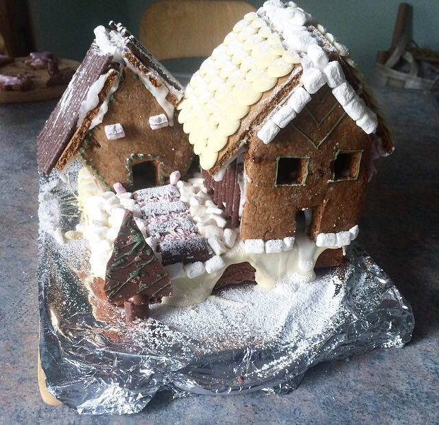 gingerbread-houses-recipe