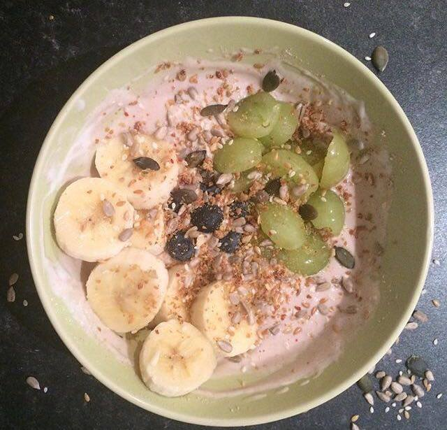 protein-mousse-recipe