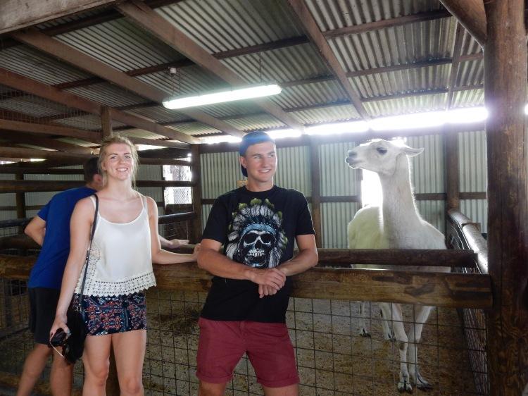 australia-travel-blogger