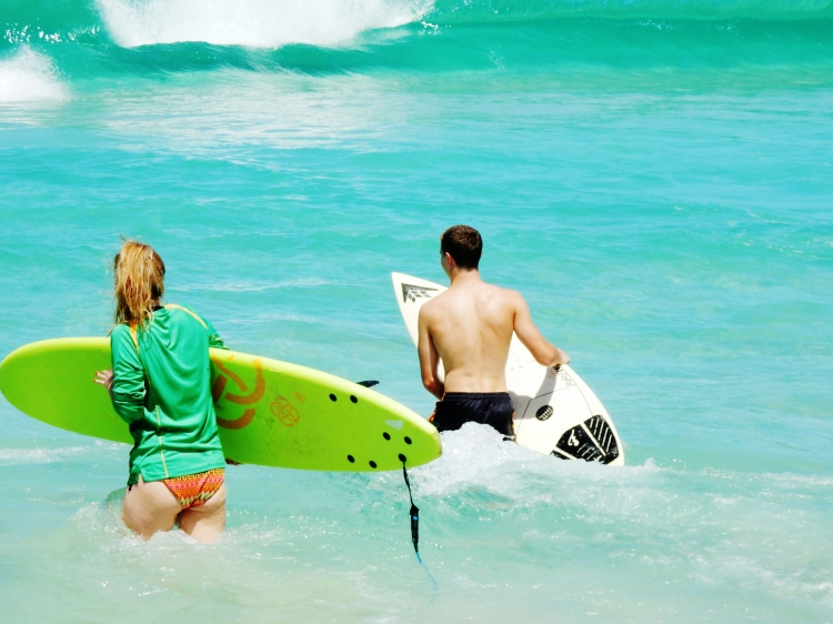 how-to-surf-blog