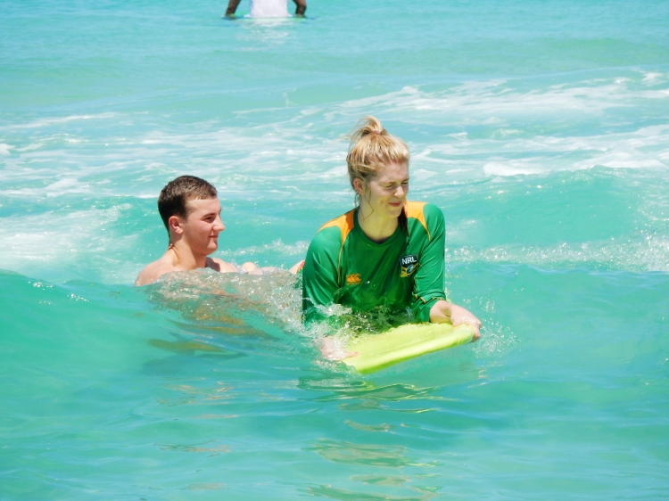 learning-how-to-surf-perth